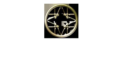 株式会社MORLD(モールド)
